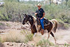 AZ-Apache Junction-Hwy 88-Goldfield-2011-03-19-1075