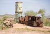 AZ-Apache Junction-Hwy 88-Goldfield-2011-03-19-1059
