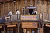 AZ-Apache Junction-Hwy 88-Goldfield-2011-03-19-1039