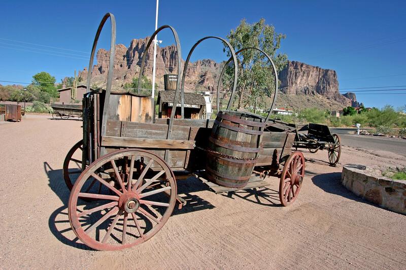 AZ-Apache Junction-Mining Camp Area-2005-09-17-0003