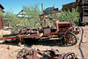 AZ-Apache Junction-Hwy 88-Goldfield-2005-09-18-0010