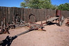 AZ-Apache Junction-Mining Camp Area-2005-09-17-0011