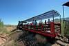 AZ-Apache Junction-Hwy 88-Goldfield-2005-09-18-0050