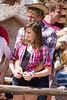 AZ-Apache Junction-Hwy 88-Goldfield-2011-03-19-1019<br /> <br /> Spectators enjoying the action…