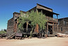 AZ-Apache Junction-Hwy 88-Goldfield-2005-09-18-0030
