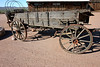 AZ-Apache Junction-Mining Camp Area-2005-09-17-0002