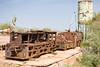 AZ-Apache Junction-Hwy 88-Goldfield-2011-03-19-1058
