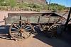 AZ-Apache Junction-Mining Camp Area-2005-09-17-0005