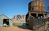 AZ-Apache Junction-Hwy 88-Goldfield-2005-09-17-0013