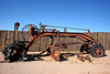 AZ-Apache Junction-Mining Camp Area-2005-09-17-0012