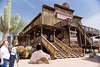 AZ-Apache Junction-Hwy 88-Goldfield-2011-03-19-1020<br /> <br /> Thirst Quencher...