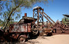 AZ-Apache Junction-Hwy 88-Goldfield-2005-09-18-0039