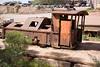 AZ-Apache Junction-Hwy 88-Goldfield-2011-03-19-1056