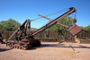 AZ-Apache Junction-Mining Camp Area-2005-09-17-0009