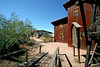 AZ-Apache Junction-Hwy 88-Goldfield-2005-09-18-0041