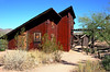 AZ-Apache Junction-Hwy 88-Goldfield-2005-09-18-0040