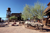 AZ-Apache Junction-Hwy 88-Goldfield-2005-09-17-0016