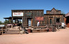 AZ-Apache Junction-Hwy 88-Goldfield-2005-09-18-0032