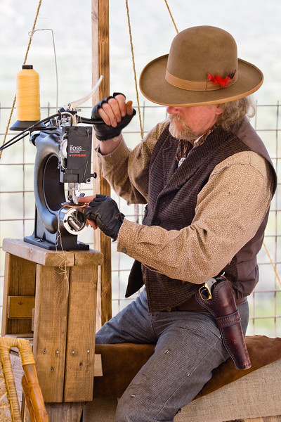 AZ-Apache Junction-Hwy 88-Goldfield-2011-03-19-1038<br /> <br /> According to a sign he is London Jack...
