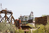 AZ-Apache Junction-Hwy 88-Goldfield-2011-03-19-1064