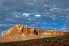 AZ-Round Rock Area-2005-09-07-0001