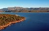 AZ-Roosevelt Lake-2005-10-23-0005