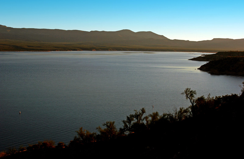 AZ-Roosevelt Lake-2005-10-23-0003