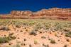 AZ-Vermilion Cliffs NM-2011-05-28-0004