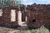 AZ-Fort Apache, Kinishba Ruins NHL 2011-08-07-12