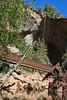 V-AZ-Tonto Natural Bridge-2005-10-23-0002
