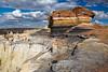 AZ-Coal Mine Mesa-2008-09-01-0004