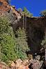 V-AZ-Tonto Natural Bridge-2005-10-23-0005