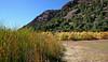 AZ-Tonto Natural Bridge-2005-10-23-0016