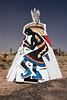 AZ-Winslow-2011-05-29-0008<br /> <br /> Colorful decoration...