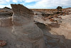 AZ-Petrified Forest National Park-Agate Bridge-2006-11-12-0007