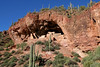 AZ-Tonto National Park-2005-10-23-0017