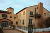 AZ-Winslow-La Posada-2008-01-05-0001