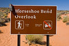 AZ-Page-Horseshoe Bend Overlook-2008-10-11-0000