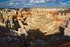 AZ-Coal Mine Mesa-2008-09-01-0010