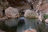 AZ-Tonto Natural Bridge-2005-05-22-0002