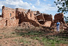 AZ-Fort Apache, Kinishba Ruins NHL 2011-08-07-5