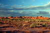 AZ-Round Rock Area-2005-09-07-0008