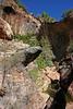 V-AZ-Tonto Natural Bridge-2005-10-23-0003