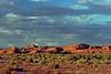 AZ-Round Rock Area-2005-09-07-0011