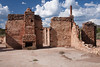 AZ-Fort Apache, Kinishba Ruins NHL 2011-08-07-9