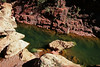 AZ-Tonto Natural Bridge-2005-10-23-0012