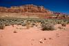 AZ-Vermilion Cliffs NM-2011-05-28-0002