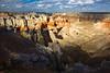 AZ-Coal Mine Mesa-2008-09-01-0008
