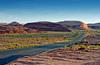 AZ-Round Rock Area-2005-09-07-0003