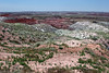 AZ-Petrified Forest National Park-Whipple Point-2005-05-22-0001